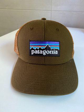 Gorra Patagonia