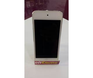 IPod Touch 5G 32GB Blanco Plata MD720PY A