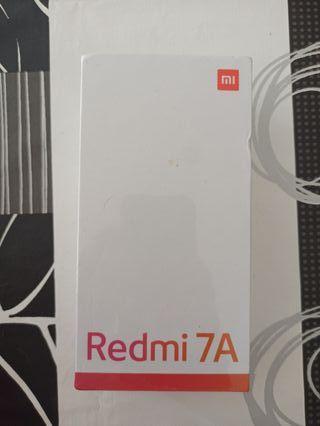 Redmi 7A