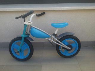 Bicicleta Imaginarium