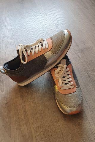Hoff zapatos