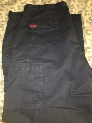 Site King Workwear Trousers Size 20s