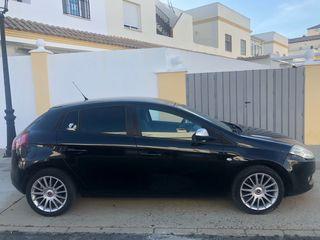 Fiat Bravo 2008