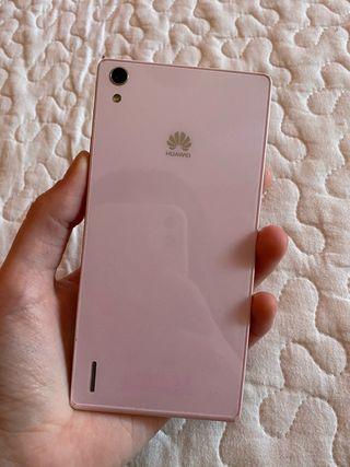 Huawei p7 ascend