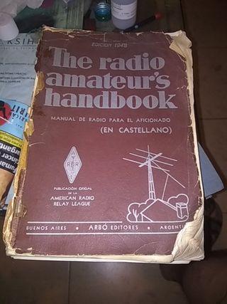 manual de radio amateur
