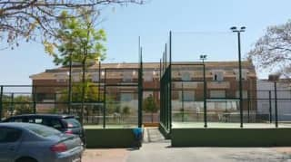 PISO EN MOLLINA 100% FINANCIACIÓN (Mollina, Málaga)