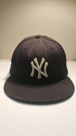 Gorra NY Yankees Original