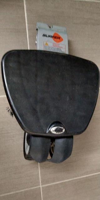 Patinete Surfer Universal