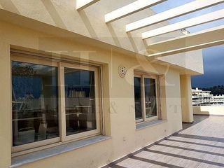 Piso en alquiler en El Faro de Calaburra - Chaparral en Mijas
