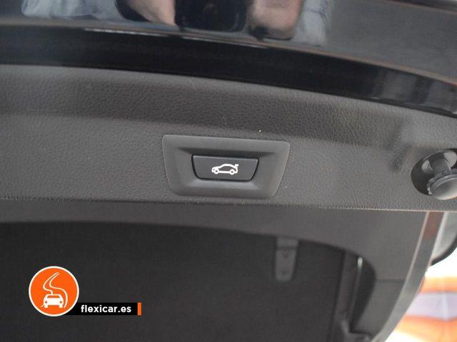 BMW Serie 4 420d xDrive Automática Gran Coupe