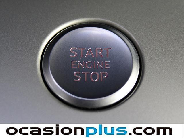 Audi TT Coupe 1.8 TFSI S tronic 132 kW (180 CV)