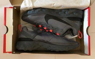 Nike React Element 55 nuevas