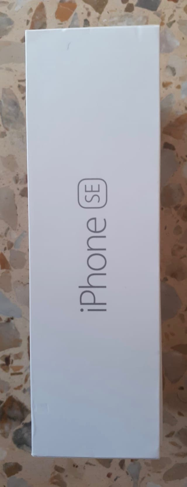Venta IPhone SE. 32Gb