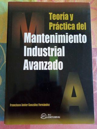 Teoría y práctica del Mantenimiento industrial