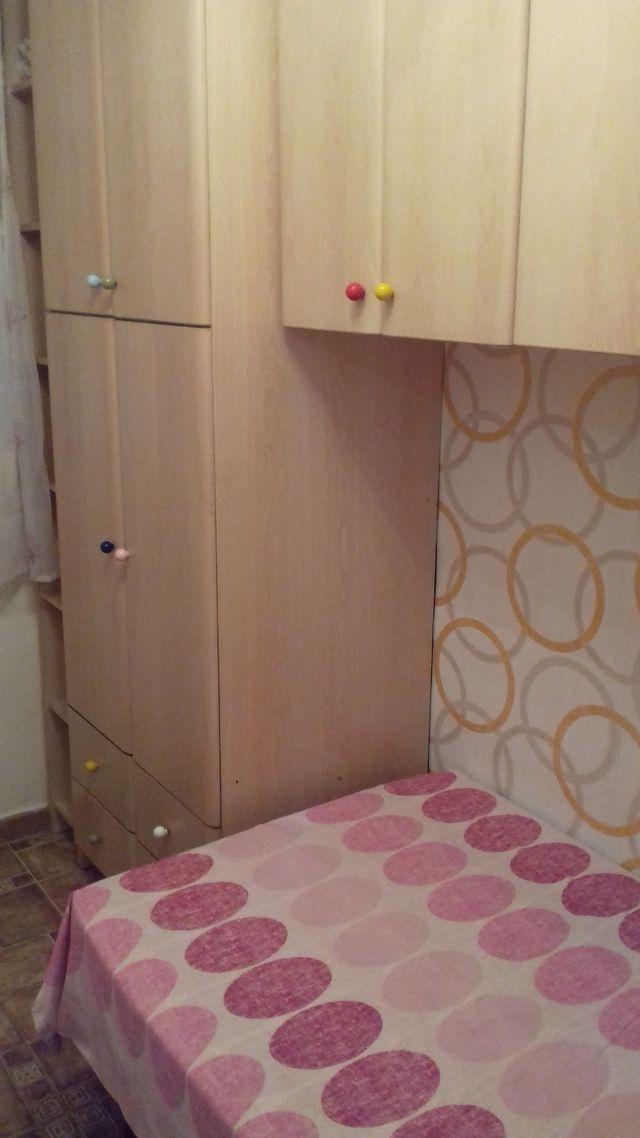 Apartamento en Nerja ref: 121 (Nerja, Málaga)