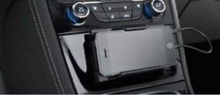 Opel soporte movil Poweflex