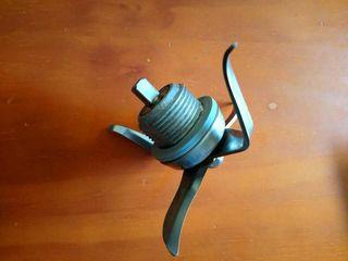 Cuchilla para Thermomix 3300