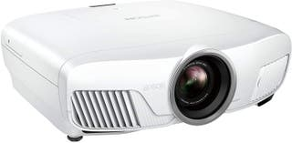 Epson EH-TW7400 proyector Home Cinema 4K UHD PRO