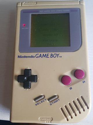 game boy clásica dmg-01