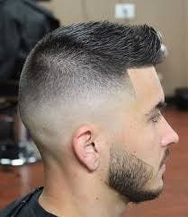 peluquero de caballeros