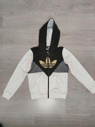 sudadera Adidas originals talla M