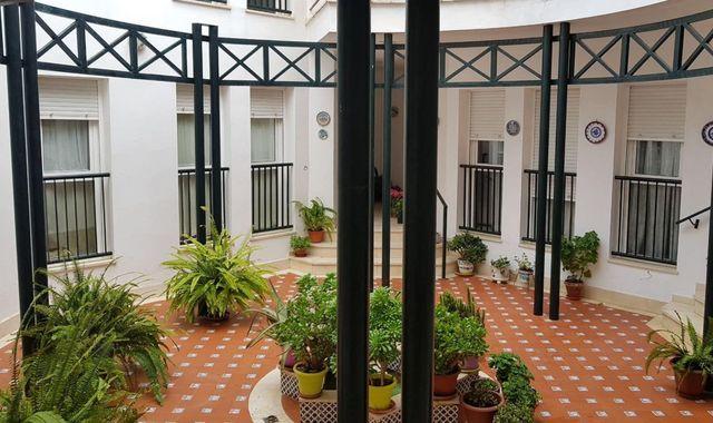 DUPLEX EN MOLLINA 100% FINANCIACIÓN (Mollina, Málaga)