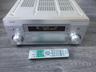 Amplificador Pioneer VSX AX3 gama premium!