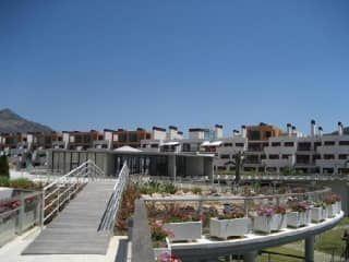 PISO EN BENAHAVIS 100% FINANCIACIÓN (Benahavís, Málaga)