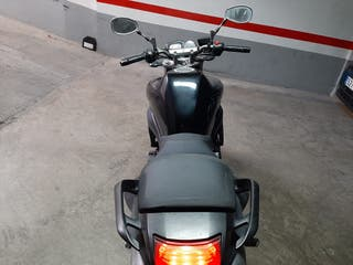 Yamaha FZ6 IMPECABLE