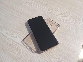 Samsung S9 Plus dorado 6gb/64