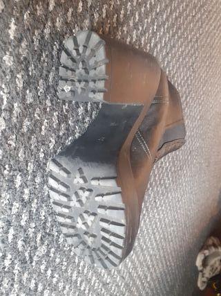 platform women shoes