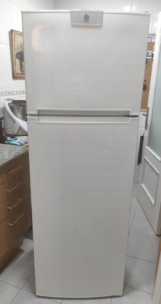 Frigorífico congelador Balay