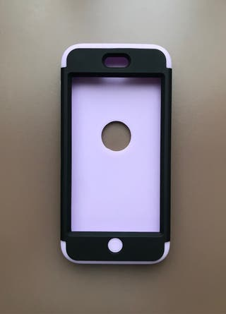 Funda iPod touch 5g NUEVA