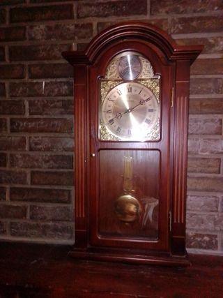 """Reloj de pared """"Festina"""""""