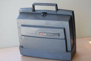 Proyector Kodak Instamatic M95
