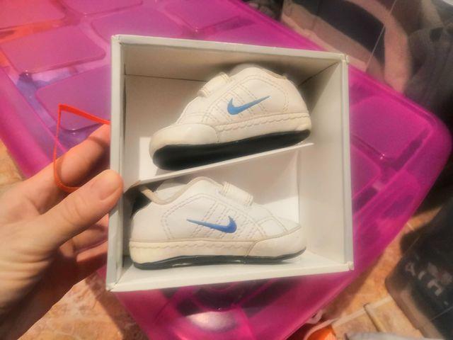 pack zapatos bebe