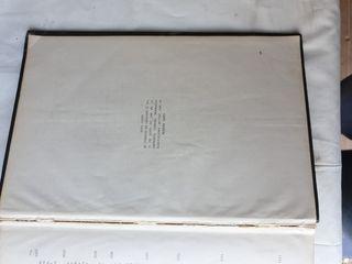 Libro antiguo medicina