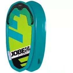 Tabla de kneeboard Jobe