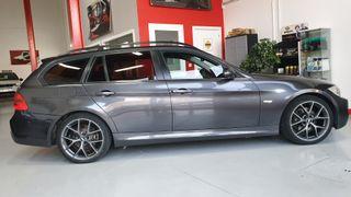 BMW Serie 3 2008 AUTOMATICO
