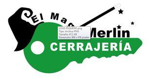 CERRAJERIA REPARACION DE PERSIANAS