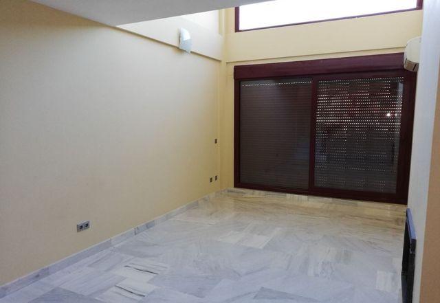 DUPLEX EN BENAHAVIS 100% FINANCIACIÓN (Benahavís, Málaga)