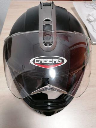 Casco moto Caberg Konda S