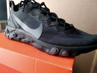 zapatillas Nike react
