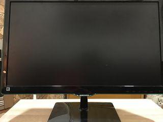 Pantalla samsung para ordenador