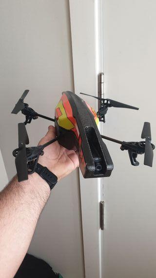 Dron Parrot 2.0