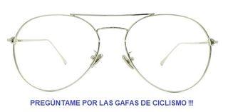 POR FIN LLEGARON LAS GAFAS DE CICLISMO dif. marcas