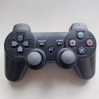 Mando inalámbrico PlayStation PS3