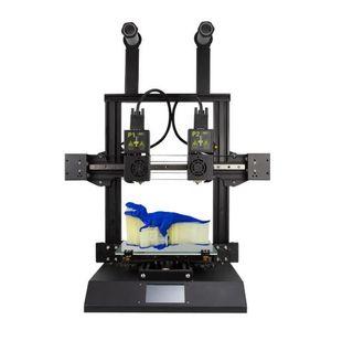Kit de Impresora 3D Tenlog