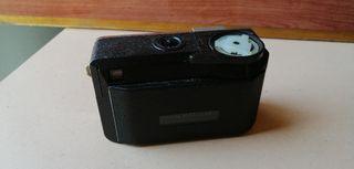 Cámara Kodak instantic 133x