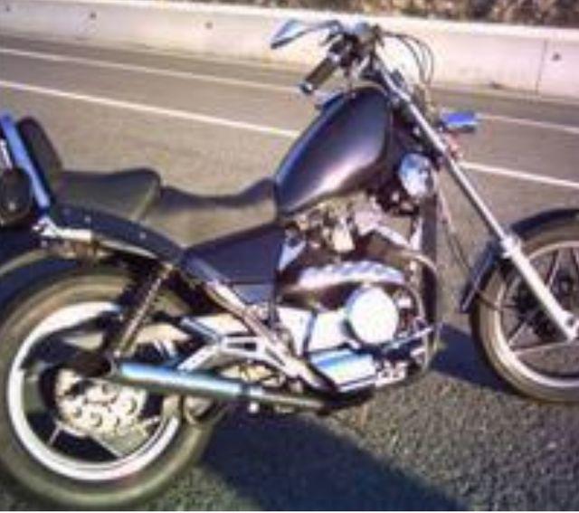 excalibur 350